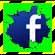 Fejsbuk stranica
